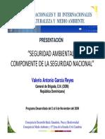 60410_13.Seguridadambiental.pdf