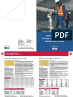 DNX_Surface Mining Reference Guide[1].pdf