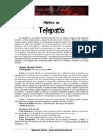poder telepatico.pdf