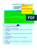 Copia de 16pf VERSION 5