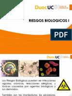 1_2_1_AGENTES_BIOLOGICOS_I