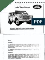 Manual_Vedacao_Defender.pdf
