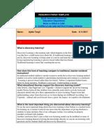 educ 5312-research paper aydin targil