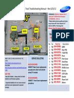 Samsung Un40eh5000fxza Fast Track Guide