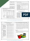 leafleat_ diit dm (kepatuhan).pdf