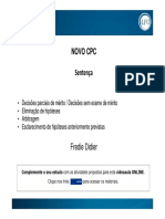 Slide - Bloco 47.pdf