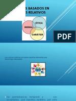 Modelos_basados_en_valores_relativos[1].pptx