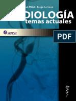Temas actuales en Cardiología.pdf