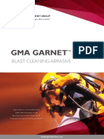 GMA-Garnet™-Blast-Cleaning-2013.pdf
