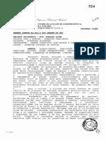 RACISMO SYF HC 82424 RS.pdf