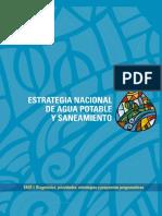 Revista Senagua.compressed