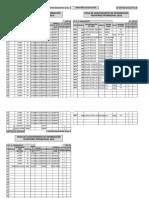 Inventario Laptop Hp Tic 01