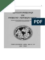 136-137.pdf
