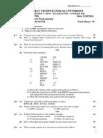 151605-2150708-SP.pdf