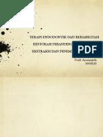 PPT jurding konservasi