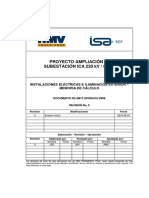 PE-AM17-GP030-ICA-D008_Rev-0