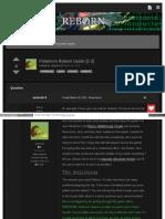 Reborn Walkthrough.pdf