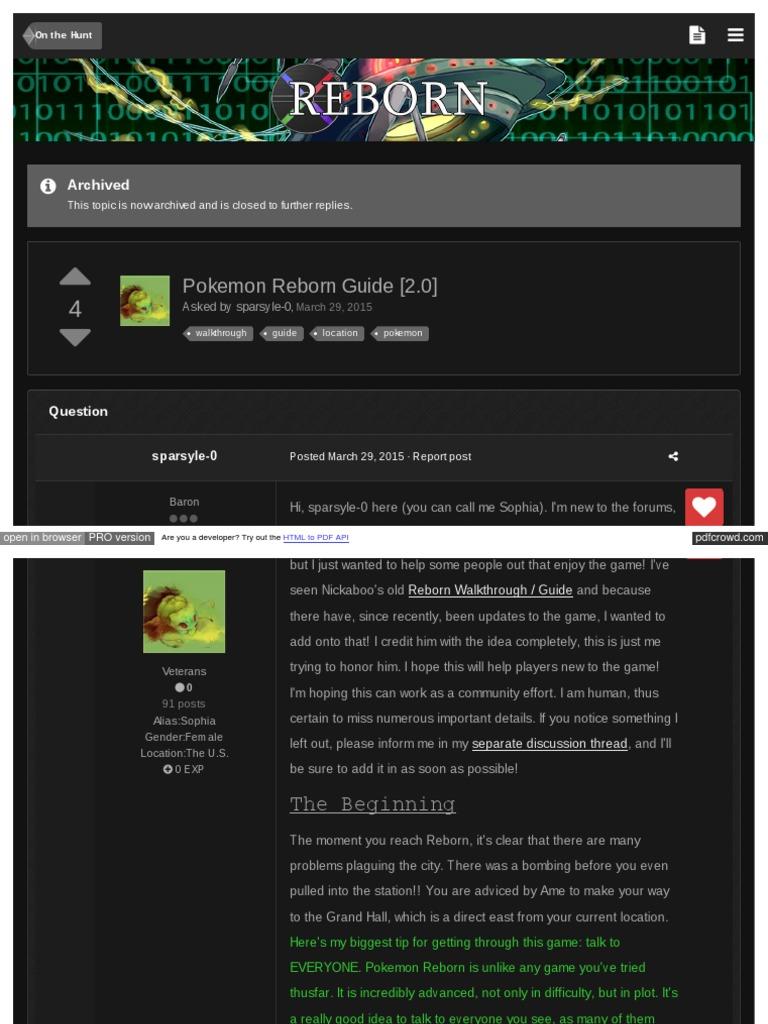Apis a strategy guide pdf download.