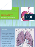 CARDIOLOGIA II.....pptx