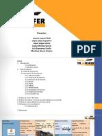 Priority Transfer presentación FINAL