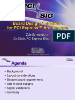 PCIe_designGuides.pdf