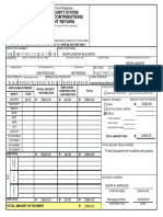 Employer_Contributions_Payment_Form_R-5_Fill-december.pdf