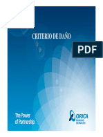 234903671-192776354-Criterios-de-Dano