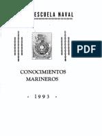 Tratado de Maniobras - Barbudo-Duarte