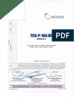 TCS-P-104.08