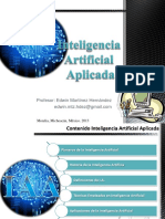 Inteligencia_Artificial_Aplicada.pdf