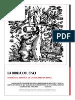 biblia del oso prologo.pdf