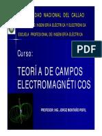 TCE-CLASE 04-2009.pdf
