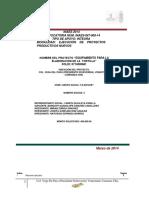 Documents.mx Proyecto Tortilleria 561c2bb7e4c0b