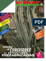Los Puentes con Elementos Prefabricados y Presforzados 1998 b.pdf