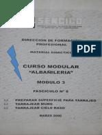curso modular ABAÑILERIA SENCICO.pdf