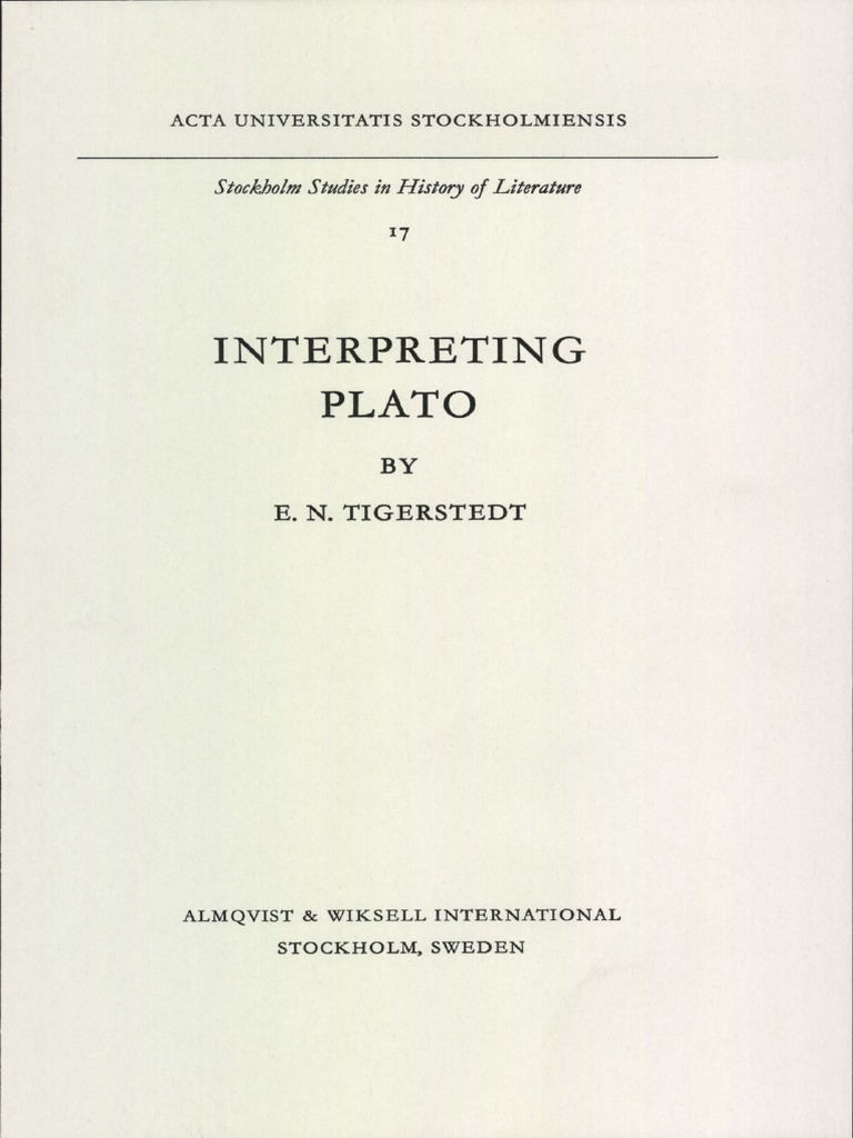 Amphitruo plato testo latino dating
