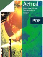 ACTUAL-Historia-Del-Mundo-Contemporaneo.pdf
