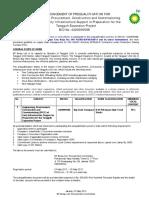 PUBLIC ANCT 4420000588 Infrastructure Rev B01 2 Final200513