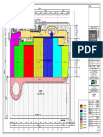 Site Plan Zoning