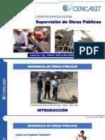 Residencia de Obras Clase 01.pdf