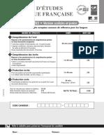 b2_sj_exemple1_candidat.pdf
