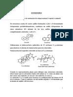 Adrenocorticoides (2)