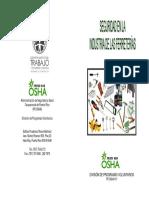 PROSHA_011_Seguridad_Ferreterias.pdf