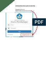 2. PANDUAN REGISTRASI BAGI GURU DI  SIM PKB.pdf