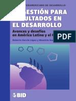 La_gestión_para_resultados_en_el_desarrollo[1].pdf