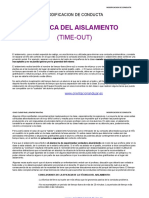 TÉCNICA-DEL-AISLAMIENTO.doc