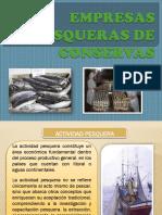 CONTABILIDAD EMPRESAS PESQUERAS.pptx