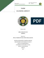 Glaukoma Absolut Revisi (Paper; Bryan Franco)-1