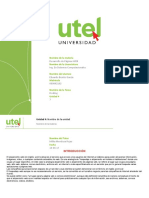 Utel7 Desarrollo de Paginas WEB