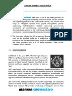 ABE Company Profile short.pdf